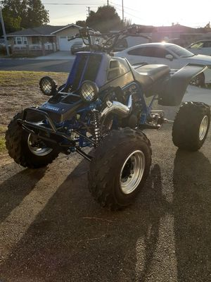 Banshee for Sale in ROWLAND HGHTS, CA