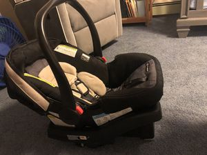 Graco for Sale in PA, US