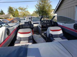 Bayliner for Sale in Everett, WA