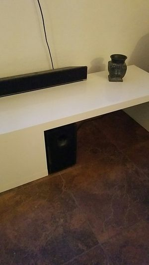 Ikea coffee table for Sale in US
