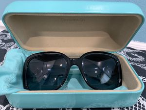 Tiffany's sunglasses for Sale in City of Industry, CA