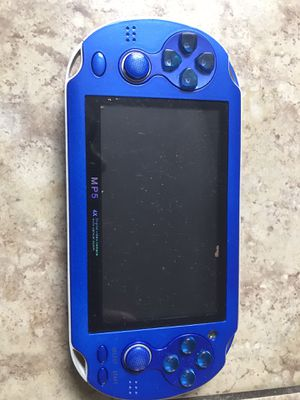 Game boy for Sale in Tampa, FL