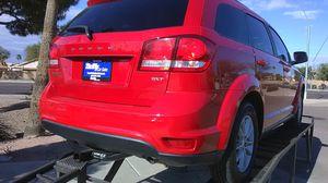 Dodge journey for Sale in Gilbert, AZ