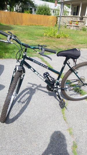 Magna bike for sale for Sale in Dracut, MA
