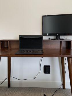 Mid century modern Desk for Sale in Seattle,  WA