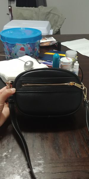 Forever 21 women's crossbody purse for Sale in Stafford, VA