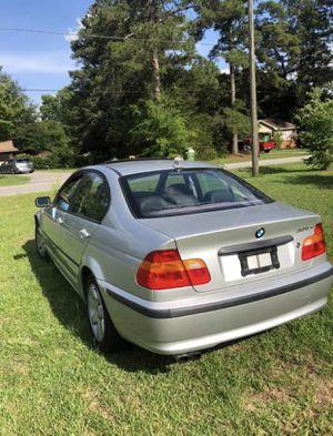 2005 BMW for Sale in Statesboro, GA