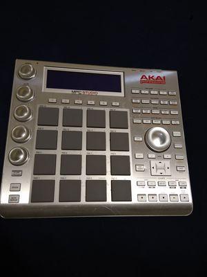 Akai mpc studio for Sale in Wichita, KS