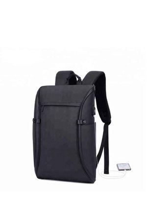 Waterproof backpack for Sale in Phoenix, AZ