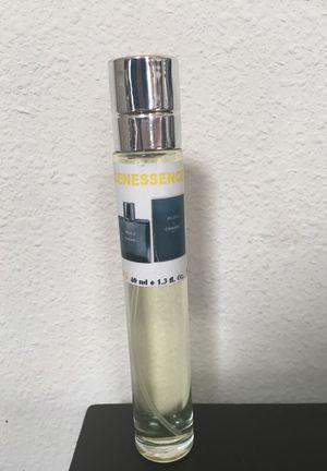 Bleu De Chanel Perfume for Men for Sale in Houston, TX