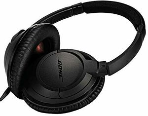 Bose Sound True Over Ear Headphones Amazing Sound!. for Sale in Gresham, OR