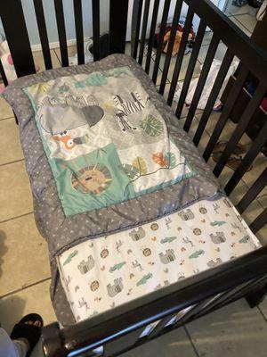 Baby crib for Sale in Costa Mesa, CA