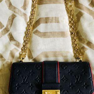 Louis Vuitton Saint Sulpice Handbag for Sale in Miami, FL