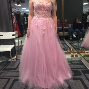 Prom Dress for Sale in Indianapolis, IN