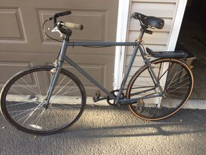 Raleigh 3 speed for Sale in Hillsboro, OR