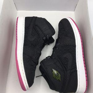 Jordan 1s for Sale in Hialeah, FL