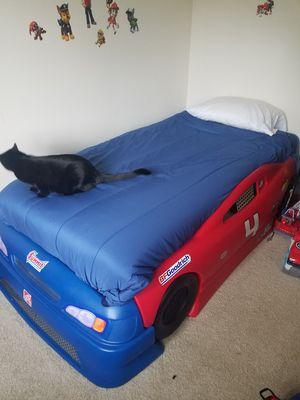 Car bed for Sale in Granite Falls, WA
