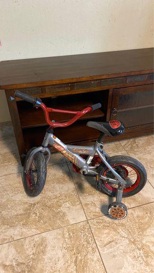 Kids Cars Bike for Sale in Houston, TX
