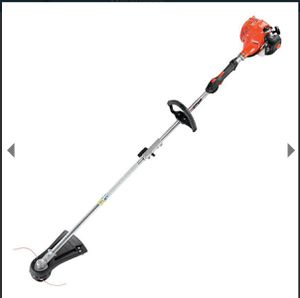 "21.2cc Pro Attachment Series Gas Powerhead w/ 17"" String Trimmer Attachment for Sale in Woodlawn, MD"