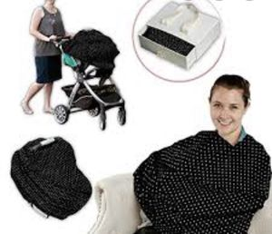 Crocnfrog car seat cover for Sale in Tulare, CA