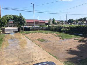 I rent my yard/ Rento mi yarda for Sale in Pomona, CA