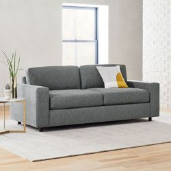 Brand New West Elm Sofa for Sale in Washington,  DC