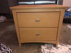 Small Dresser for Sale in Norco, CA