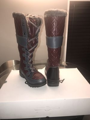 ALDO winter boots Size 8 for Sale in Aurora, CO