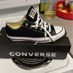 Brand New!!!!! Converse for Sale in Durham,  NC