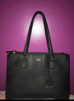 Kate Spade Bag for Sale in Hyattsville, MD