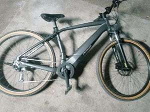 Specialized Turbo Vado Electric for Sale in Los Angeles, CA