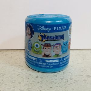 MASH'EMS Disney Pixar Toy Story 2 Series 2 for Sale in SeaTac, WA