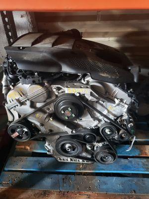 Hyundai sonata 2007 engine 3.3 for Sale in Opa-locka, FL