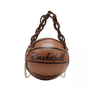 Small Basketball Pures for Sale in Tampa, FL
