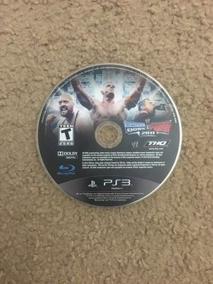 Some ps3 games for Sale in Wood Dale, IL