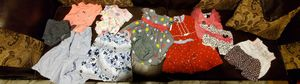 Baby Girl outfits for Sale in Phoenix, AZ