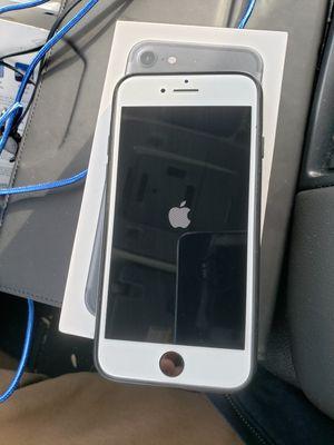 I phone apple for Sale in Atlanta, GA