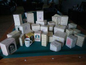 Antique collectibles Precious Moments for Sale in Orlando, FL