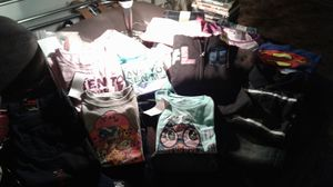 Kids clothes for Sale in San Leandro, CA