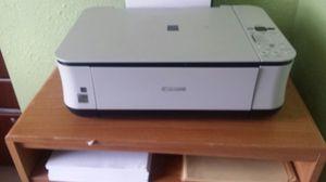 Cannon printer / scanner for Sale in Tacoma, WA