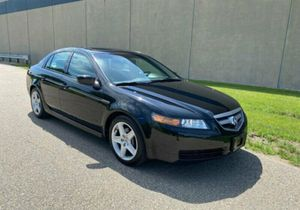 Urgent for sale.. 2006 Acura TL , 3.5L V6 FWDWheelss for Sale in Los Angeles, CA