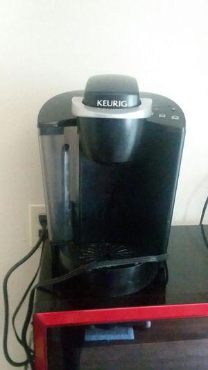 Keurig Coffee Maker for Sale in Imperial, MO