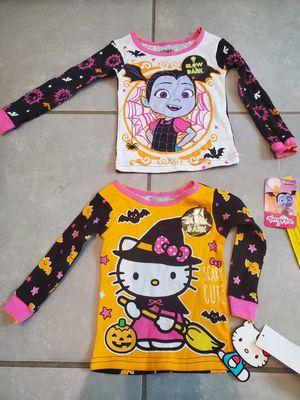 Hello kitty shirt Halloween for Sale in Santa Ana, CA