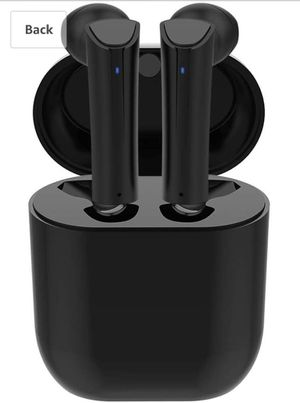Bluetooth 5.0 Wireless Earbuds for Sale in Miami, FL
