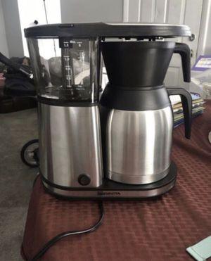 Bonavita Coffe machine for Sale in Margate, FL