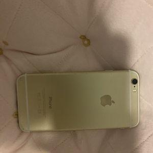 iPhone 6 for Sale in Grayson, GA