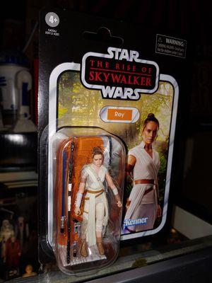 Star Wars Rey for Sale in Los Angeles, CA