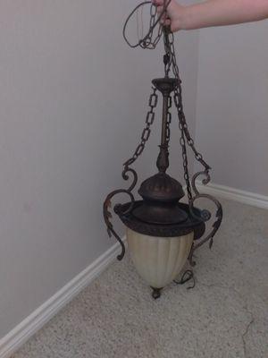 Antique style Chandelier for Sale in Arlington, TX