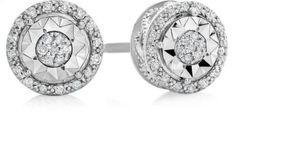 Earrings for Sale in Dearborn, MI