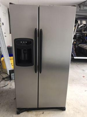 Maytag refrigerator for Sale in FL, US